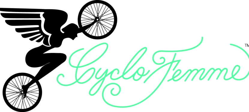 2018 Central Arkansas Cyclofemme