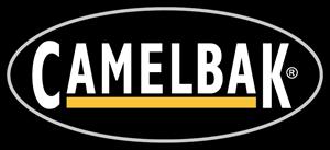 CamelBak-logo-60F326EE4E-seeklogo.com