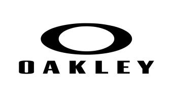Oakley-Logo-1997